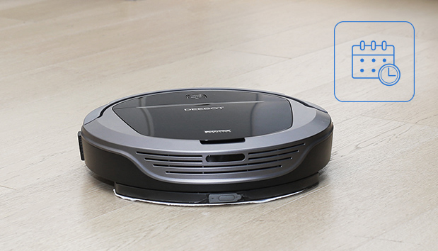selling_point_1507615539Robot-Vacuum-Cleaner-DEEBOT-81-Pro-(US-Black)-11.jpg