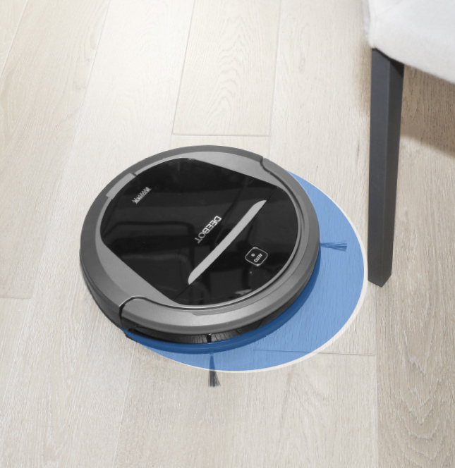 selling_point_1507615547Robot-Vacuum-Cleaner-DEEBOT-81-Pro-(US-Black)-14.jpg