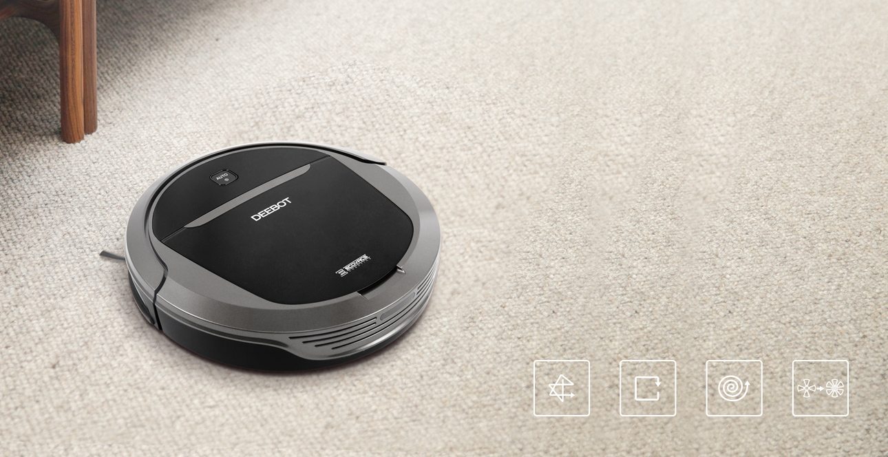 selling_point_1507615558Robot-Vacuum-Cleaner-DEEBOT-81-Pro-(US-Black)-4.jpg