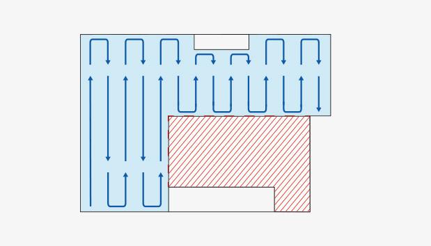 selling_point_1507622096Robot-Vacuum-Cleaner-DEEBOT-R98-Advantage-10.jpg