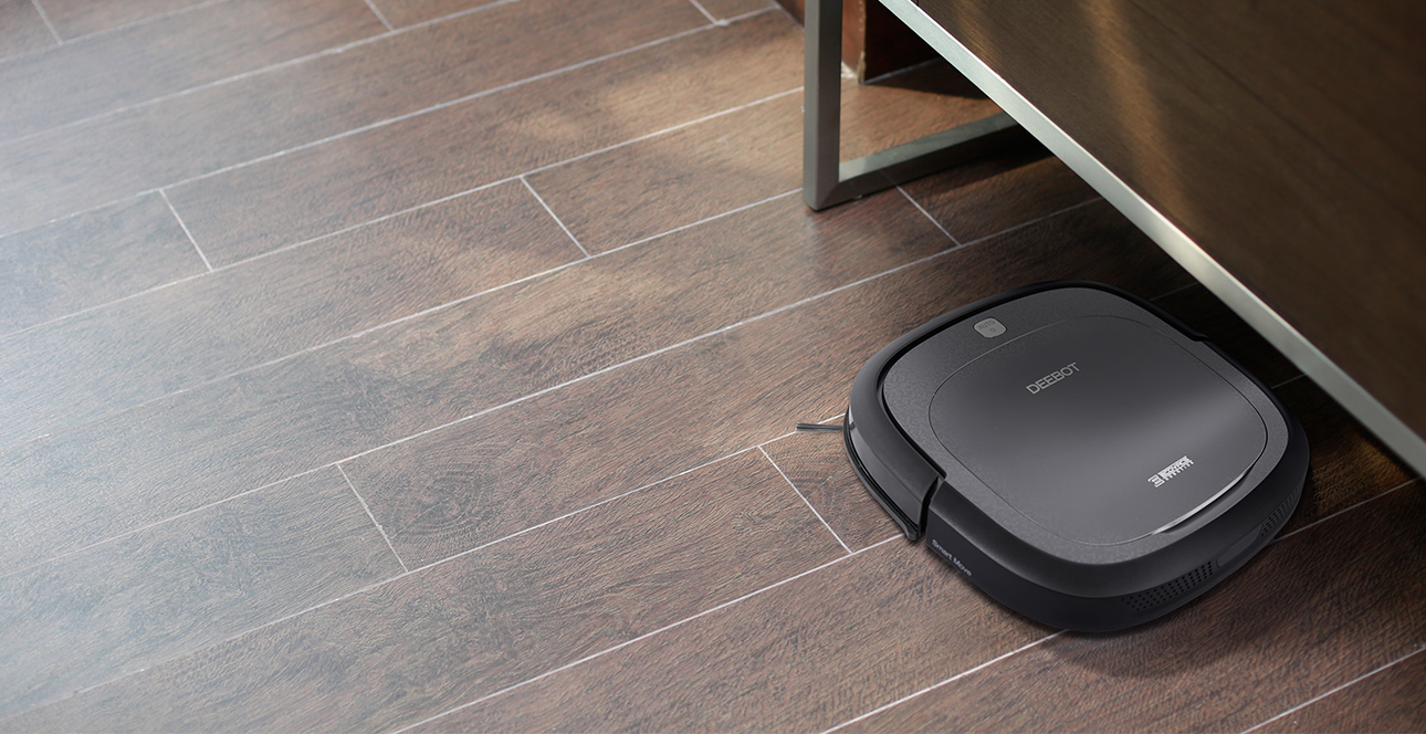 selling_point_1507875575Robot-Vacuum-Cleaner-DEEBOT-SLIM-NEO-Advantage-1.jpg