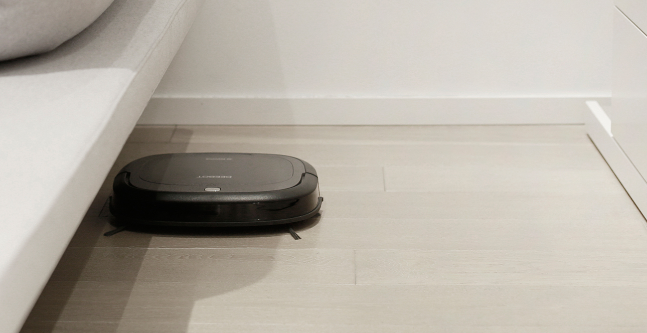selling_point_1507875612Robot-Vacuum-Cleaner-DEEBOT-SLIM-NEO-Advantage-2.jpg