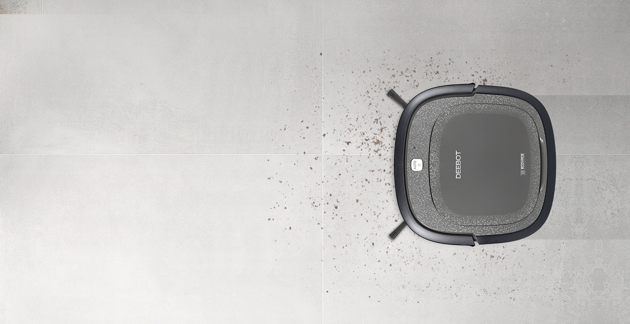selling_point_1507875622Robot-Vacuum-Cleaner-DEEBOT-SLIM-NEO-Advantage-3.jpg