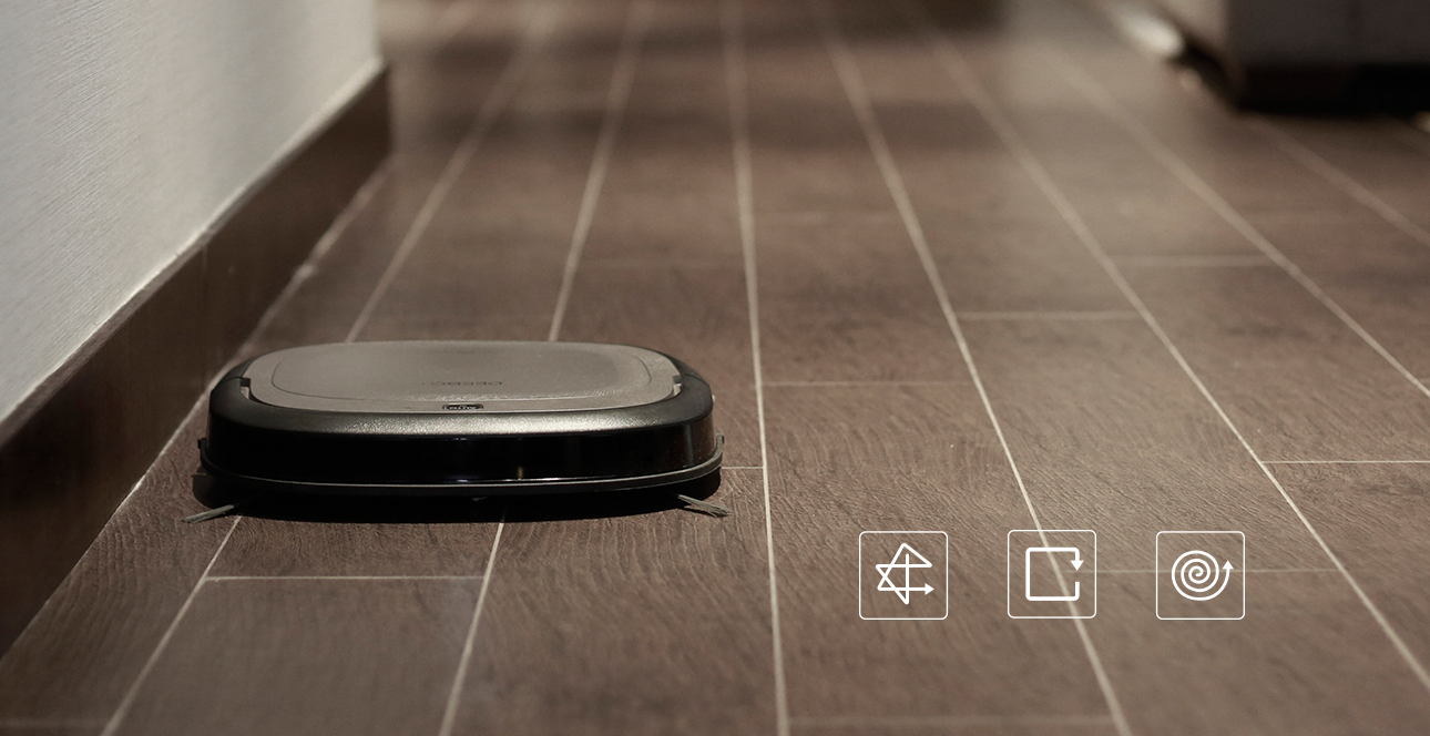 selling_point_1507875682Robot-Vacuum-Cleaner-DEEBOT-SLIM-NEO-Advantage-4.jpg