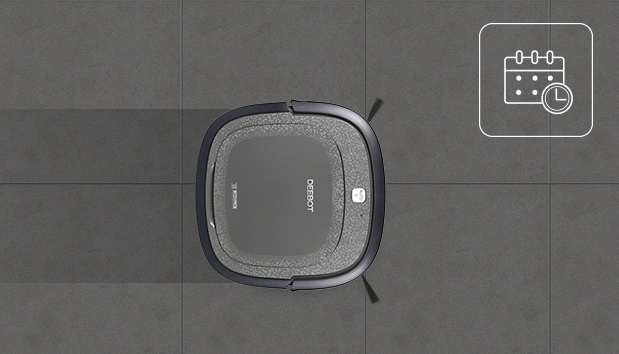 selling_point_1507875712Robot-Vacuum-Cleaner-DEEBOT-SLIM-NEO-Advantage-7.jpg