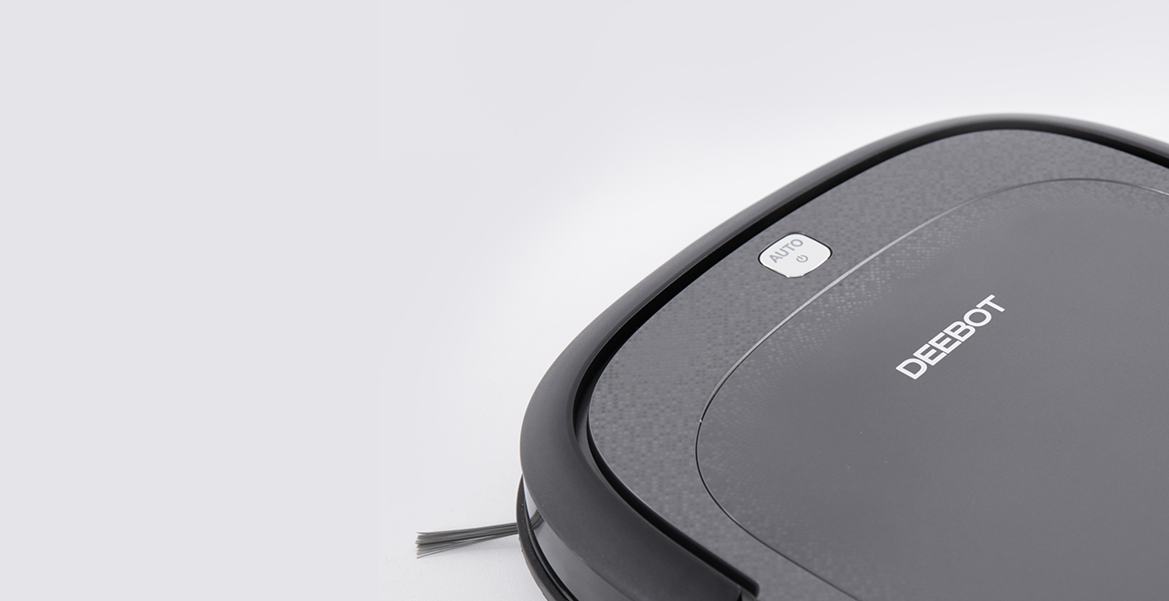 selling_point_1507875960Robot-Vacuum-Cleaner-DEEBOT-SLIM-NEO-Advantage-12.jpg