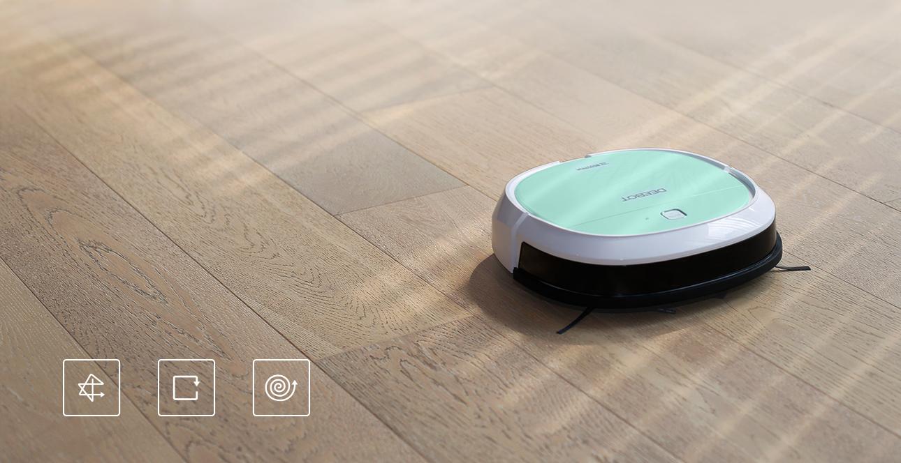 selling_point_1507883973Robot-Vacuum-Cleaner-DEEBOT-MINI2-Advantage-6...jpg