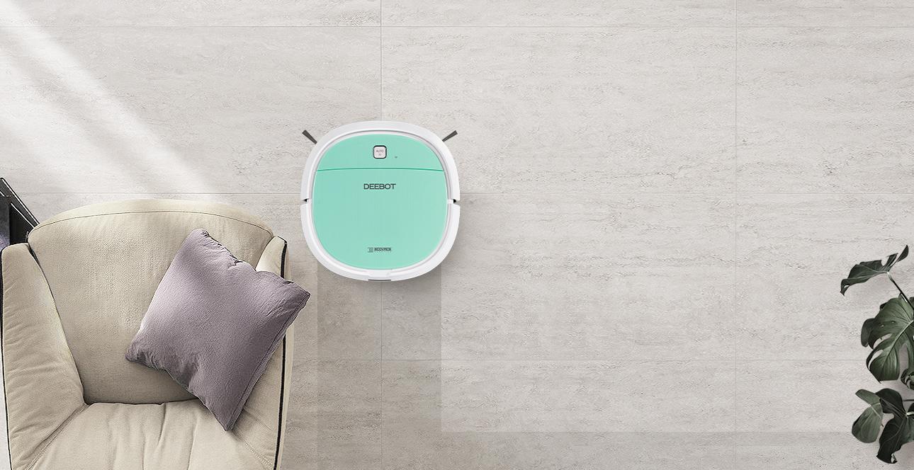 selling_point_1507885063Robot-Vacuum-Cleaner-DEEBOT-MINI2-Advantage-2.jpg