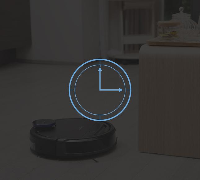 selling_point_1508744521Robot-Vacuum-Cleaner-DEEBOT-OZME930-15.jpg