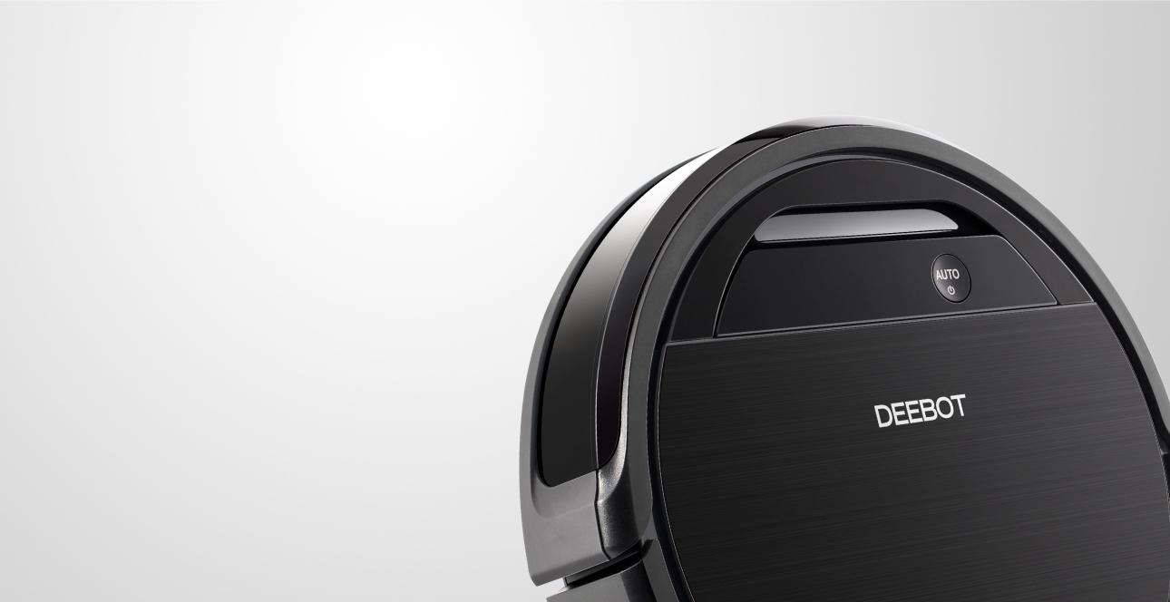 selling_point_1508744543Robot-Vacuum-Cleaner-DEEBOT-OZME930-16.jpg