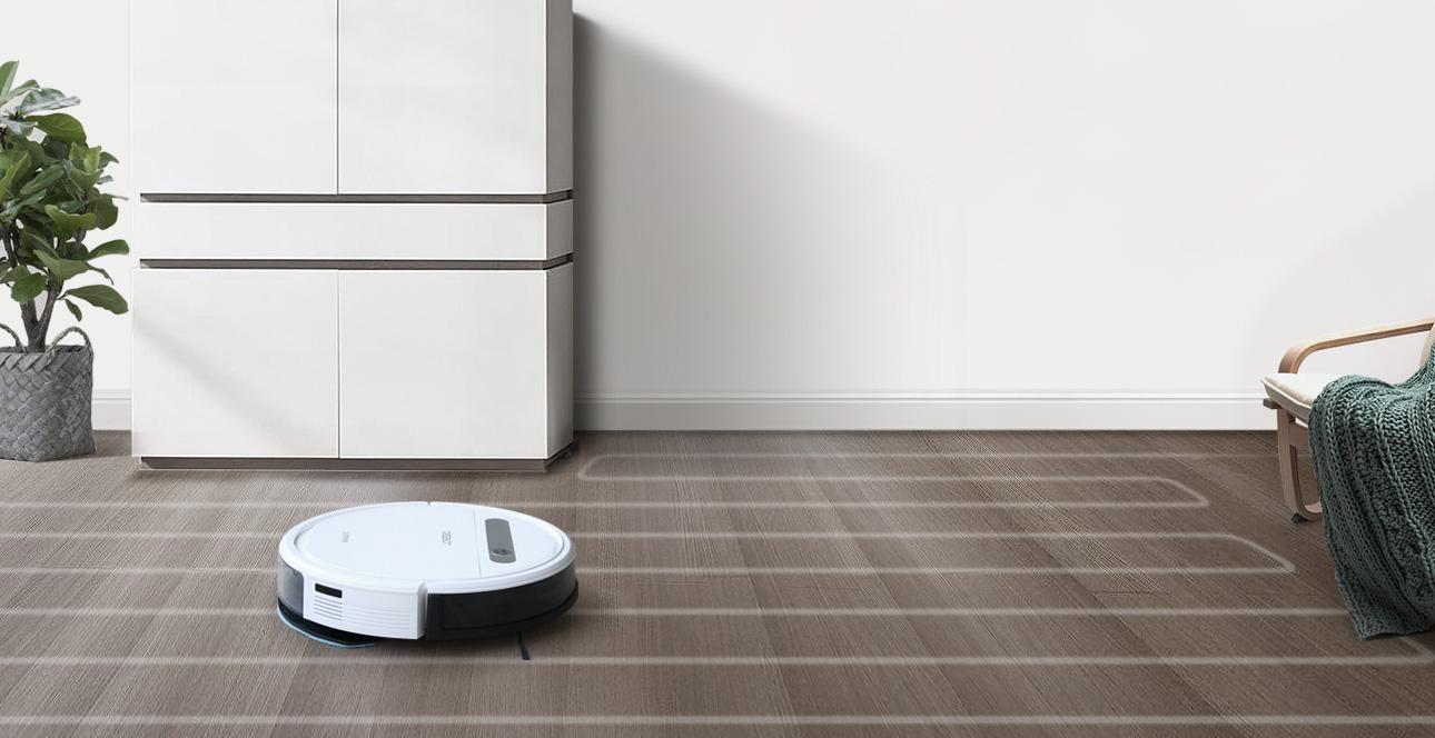 selling_point_1508745805Robot-Vacuum-Cleaner-DEEBOT-OZME610-2.jpg