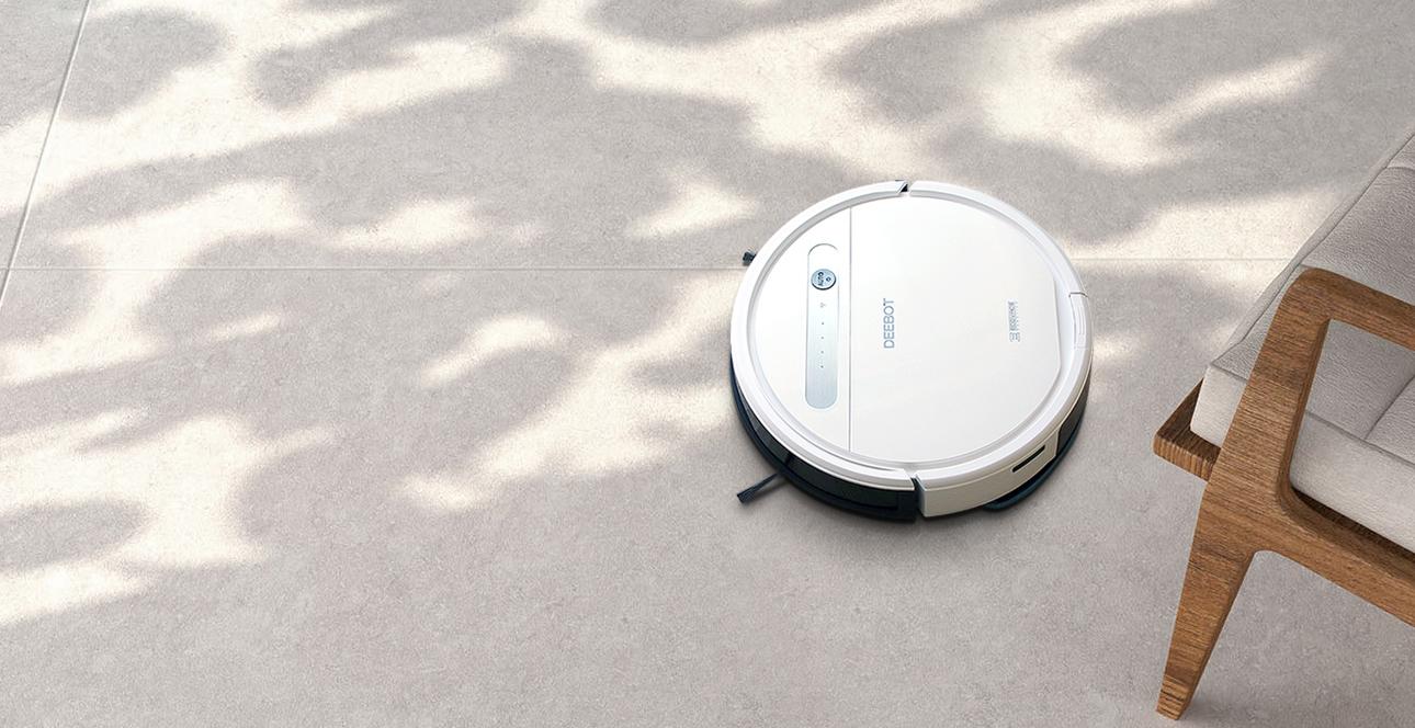 selling_point_1508745987Robot-Vacuum-Cleaner-DEEBOT-OZME610-6.jpg