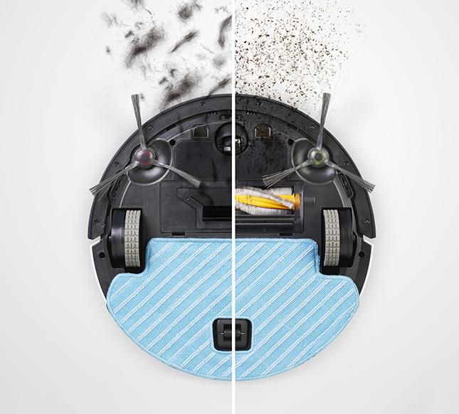 selling_point_1508746091Robot-Vacuum-Cleaner-DEEBOT-OZME610-7.jpg