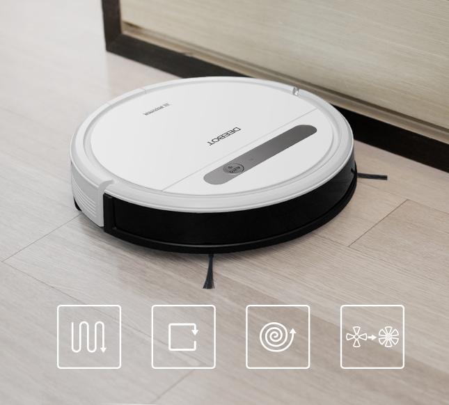 selling_point_1508746097Robot-Vacuum-Cleaner-DEEBOT-OZME610-8.jpg