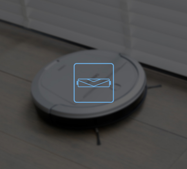 selling_point_1508812058Robot-Vacuum-Cleaner-DEEBOT-81-Pro-(Europ-Silver)-4.jpg