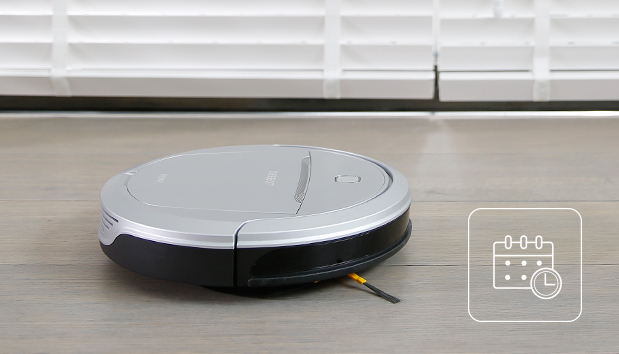 selling_point_1508812223Robot-Vacuum-Cleaner-DEEBOT-81-Pro-(Europ-Silver)-9.jpg
