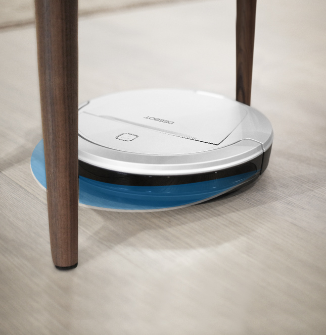selling_point_1508812298Robot-Vacuum-Cleaner-DEEBOT-81-Pro-(Europ-Silver)-12.jpg