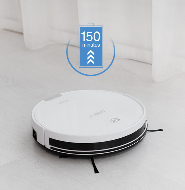 selling_point_1508813066Robot-Vacuum-Cleaner-DEEBOT-M82-Advantage-2.jpg