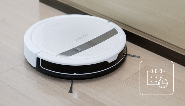 selling_point_1508814154Robot-Vacuum-Cleaner-DEEBOT-M88-Advantage-11.jpg