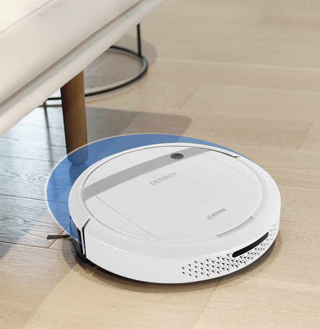 selling_point_1508814232Robot-Vacuum-Cleaner-DEEBOT-M88-Advantage-14.jpg