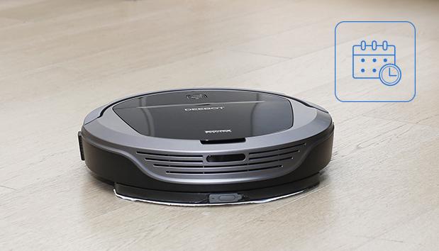 selling_point_1508921737Robot-Vacuum-Cleaner-DEEBOT-81-Pro-(US-Black)-11.jpg