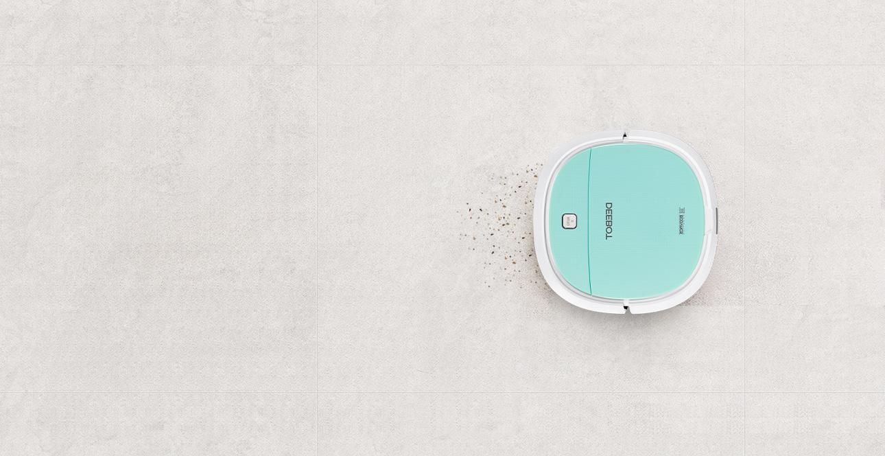 selling_point_1509067354Robot-Vacuum-Cleaner-DEEBOT-MINI-Advantage-3.jpg