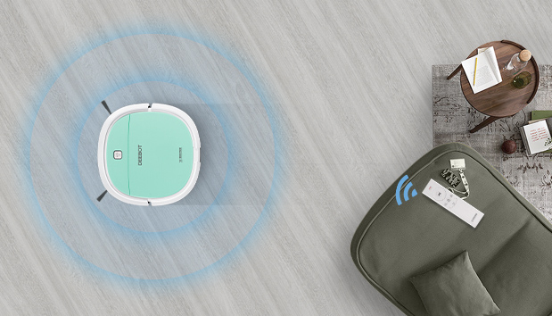 selling_point_1509067444Robot-Vacuum-Cleaner-DEEBOT-MINI-Advantage-8.jpg