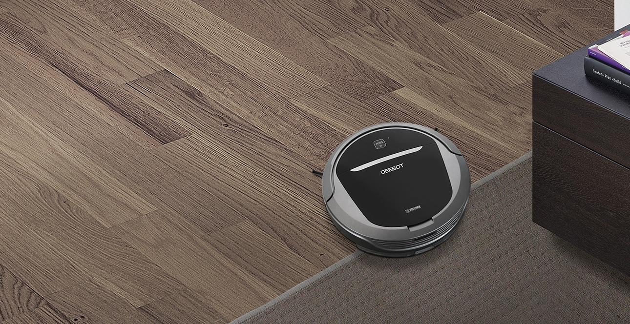 selling_point_1509584785Robot-Vacuum-Cleaner-DEEBOT-81-Pro-(US-Black)-1.jpg