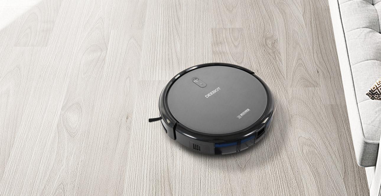 selling_point_1509698641Robot-Vacuum-Cleaner-DEEBOT-N79(amzon)-Advantage-1.jpg
