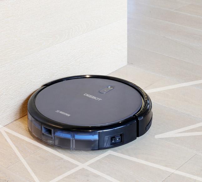 selling_point_1509698646Robot-Vacuum-Cleaner-DEEBOT-N79(amzon)-Advantage-2.jpg