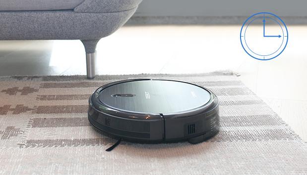 selling_point_1509698754Robot-Vacuum-Cleaner-DEEBOT-N79(amzon)-Advantage-7.jpg