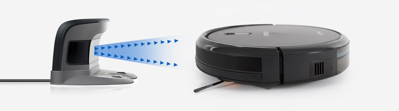 selling_point_1509698795Robot-Vacuum-Cleaner-DEEBOT-N79(amzon)-Advantage-8.jpg