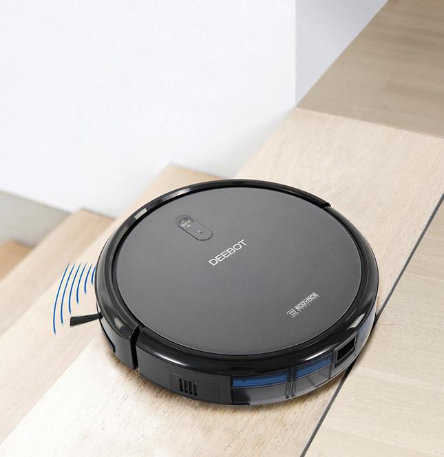 selling_point_1509698857Robot-Vacuum-Cleaner-DEEBOT-N79(amzon)-Advantage-11.jpg