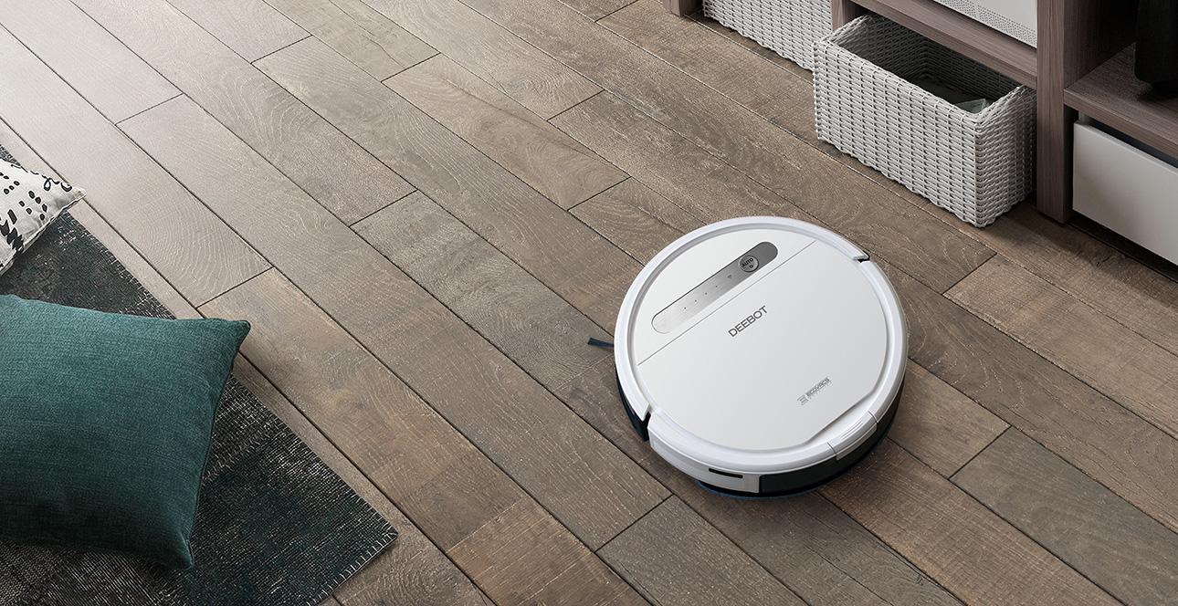 selling_point_1510215144Robot-Vacuum-Cleaner-DEEBOT-OZME610-1.jpg