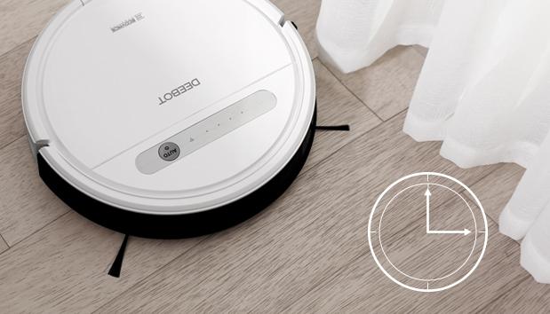 selling_point_1510215955Robot-Vacuum-Cleaner-DEEBOT-OZME610-11.jpg