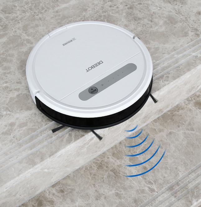 selling_point_1510216024Robot-Vacuum-Cleaner-DEEBOT-OZME610-13.jpg