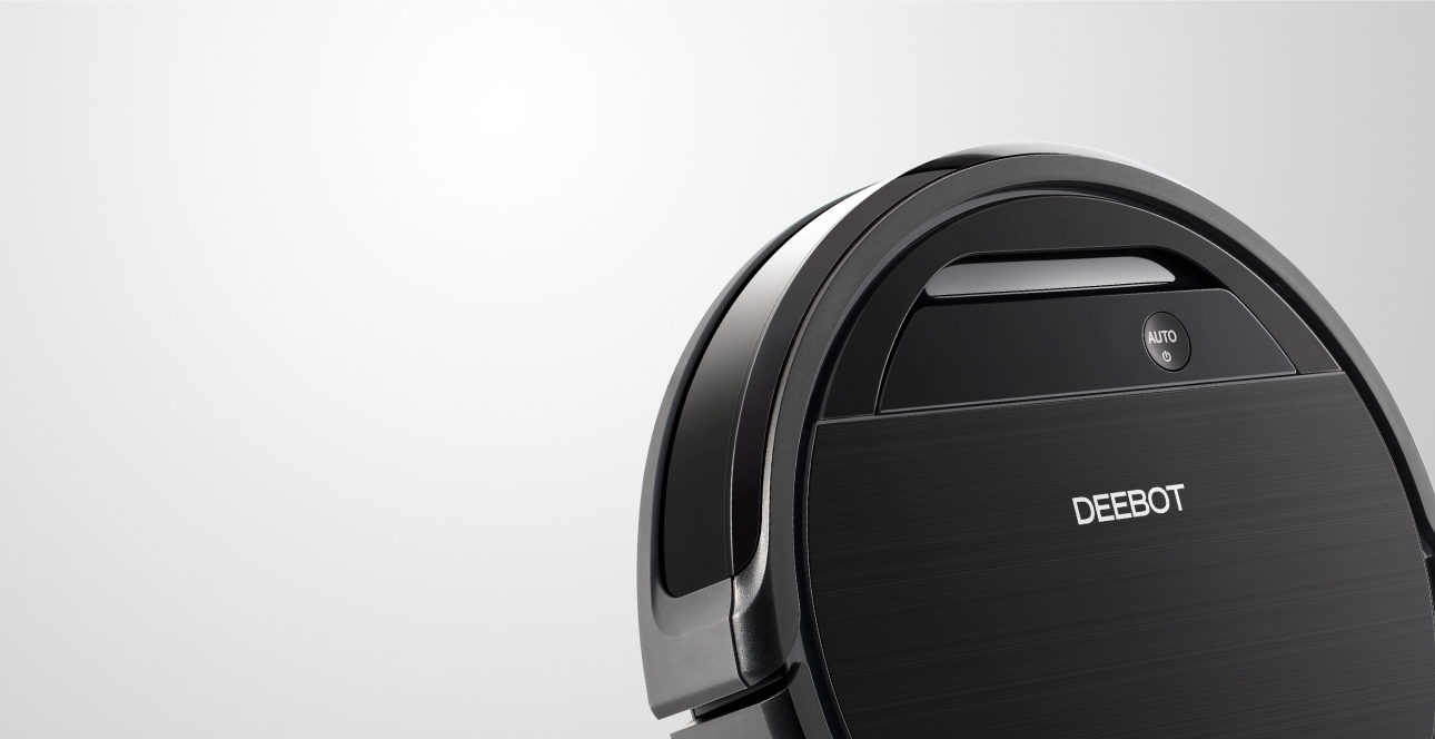 selling_point_1510217815Robot-Vacuum-Cleaner-DEEBOT-OZME930-16.jpg