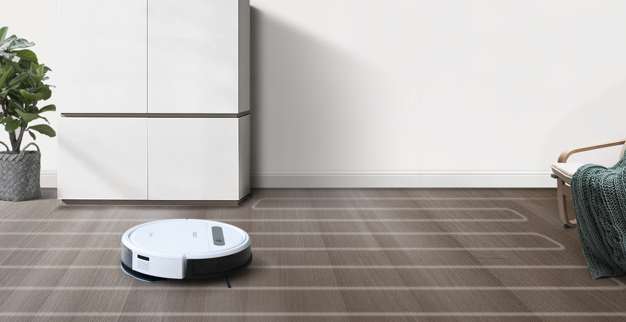 selling_point_1510218840Robot-Vacuum-Cleaner-DEEBOT-OZME610-2亚太.jpg