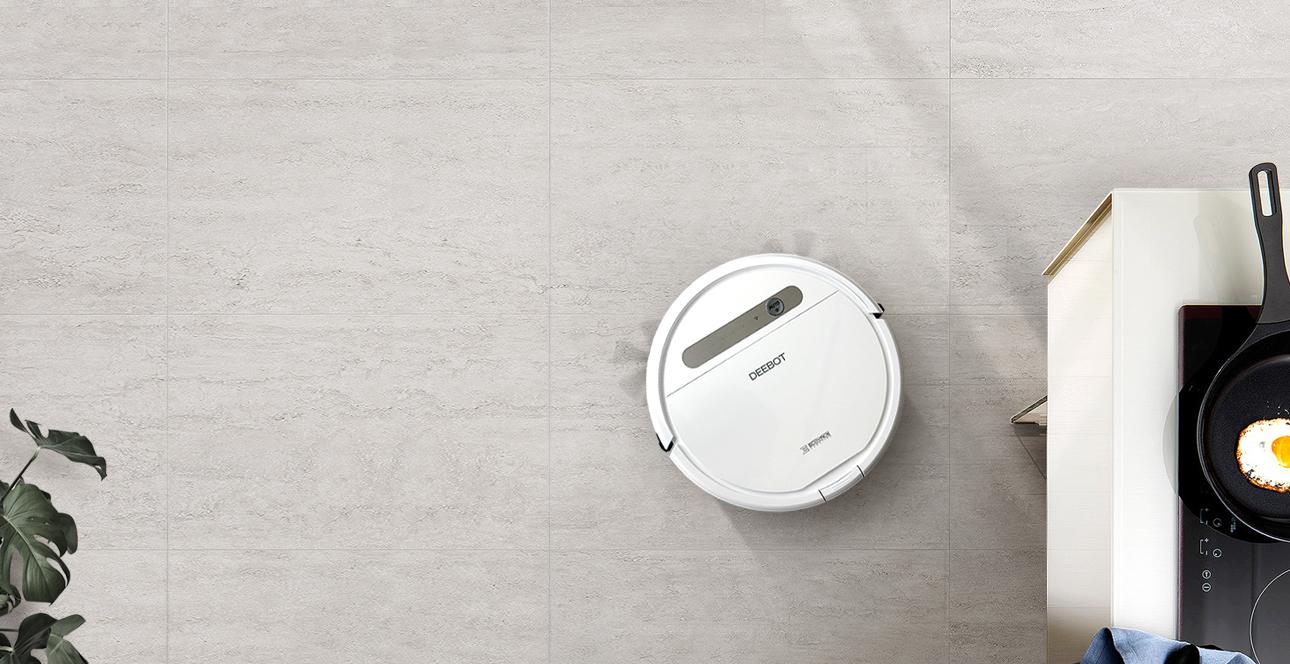 selling_point_1510218878Robot-Vacuum-Cleaner-DEEBOT-OZME610-3.jpg