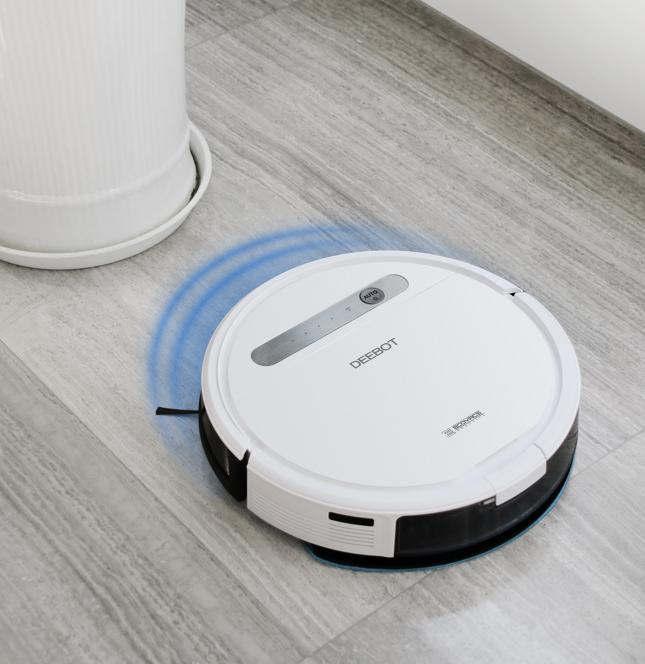 selling_point_1510219688Robot-Vacuum-Cleaner-DEEBOT-OZME610-14.jpg