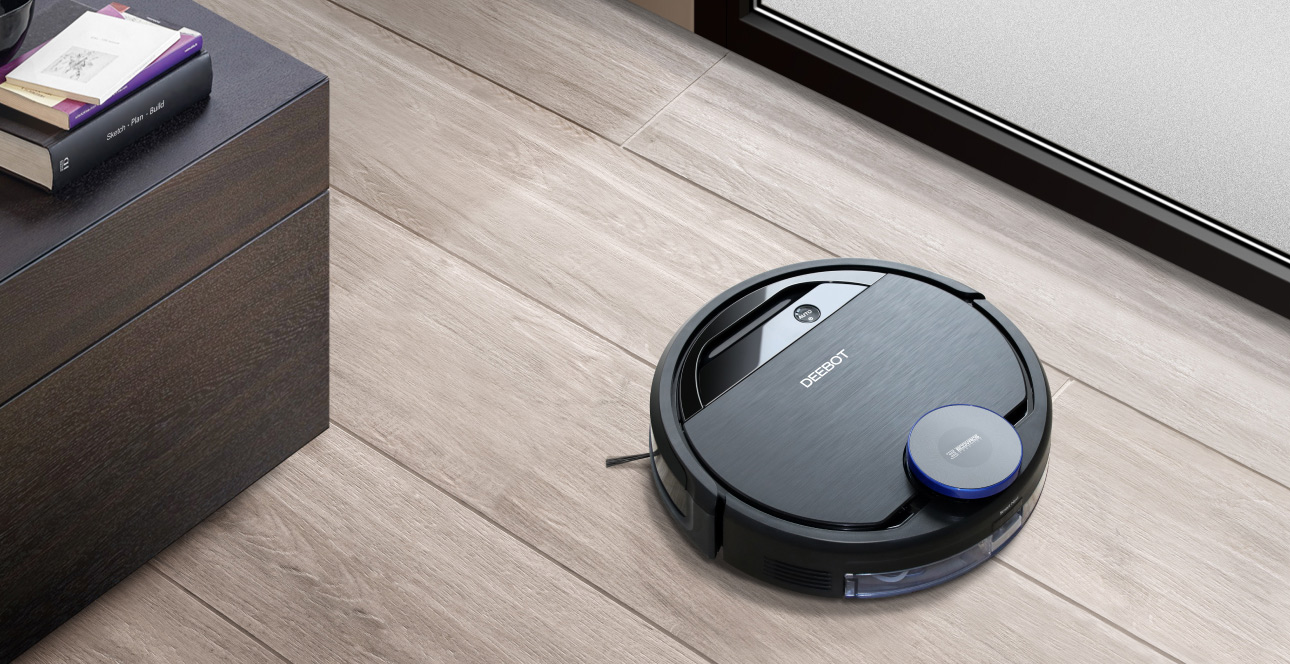selling_point_1510297717Robot-Vacuum-Cleaner-DEEBOT-OZME930-1.jpg