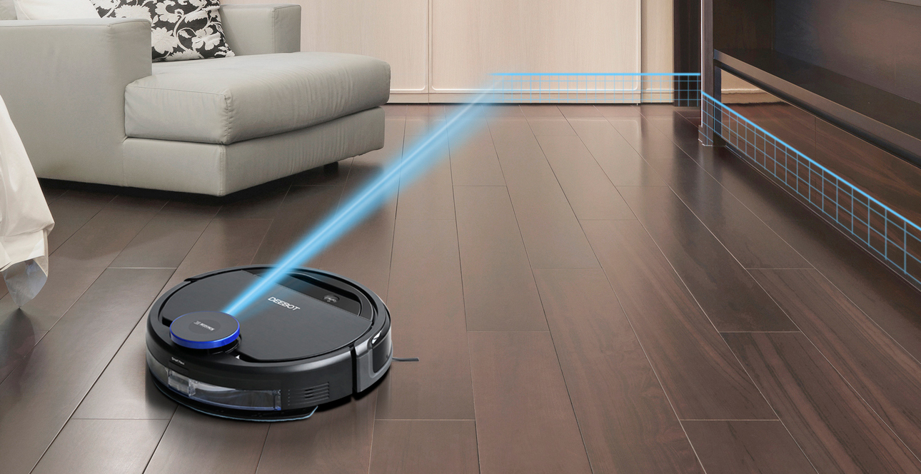 selling_point_1510297749Robot-Vacuum-Cleaner-DEEBOT-OZME930-2.jpg