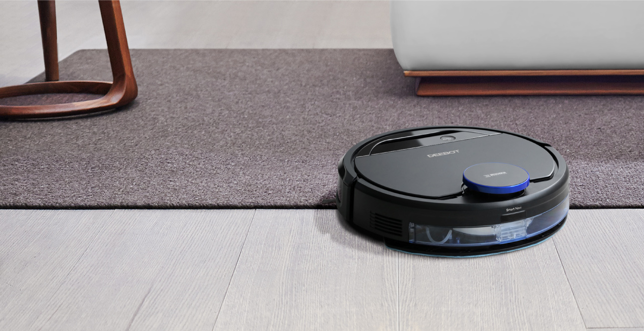 selling_point_1510297886Robot-Vacuum-Cleaner-DEEBOT-OZME930-7.jpg