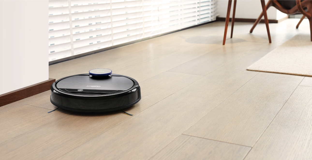 selling_point_1510298082Robot-Vacuum-Cleaner-DEEBOT-OZME930-10.jpg