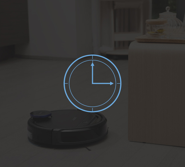 selling_point_1510298470Robot-Vacuum-Cleaner-DEEBOT-OZME930-15.jpg