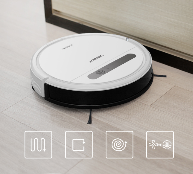 selling_point_1510643169Robot-Vacuum-Cleaner-DEEBOT-OZME610-8.jpg