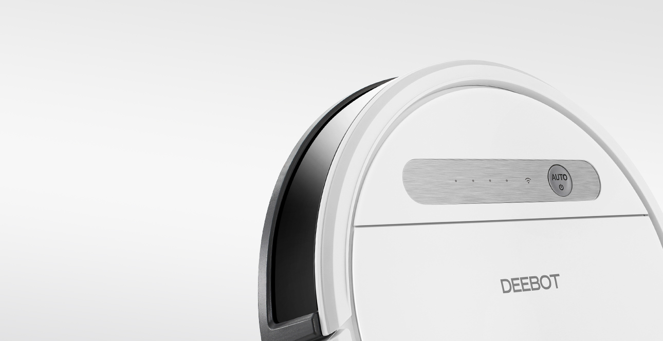 selling_point_1510643408Robot-Vacuum-Cleaner-DEEBOT-OZME610-16.jpg