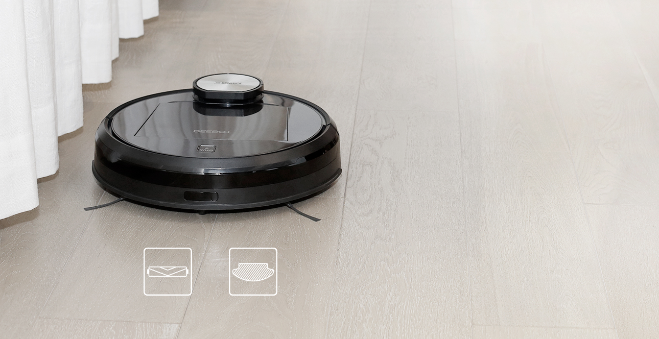 selling_point_1510883784Robot-Vacuum-Cleaner-DEEBOT-R95 mark -Advantage-6.jpg