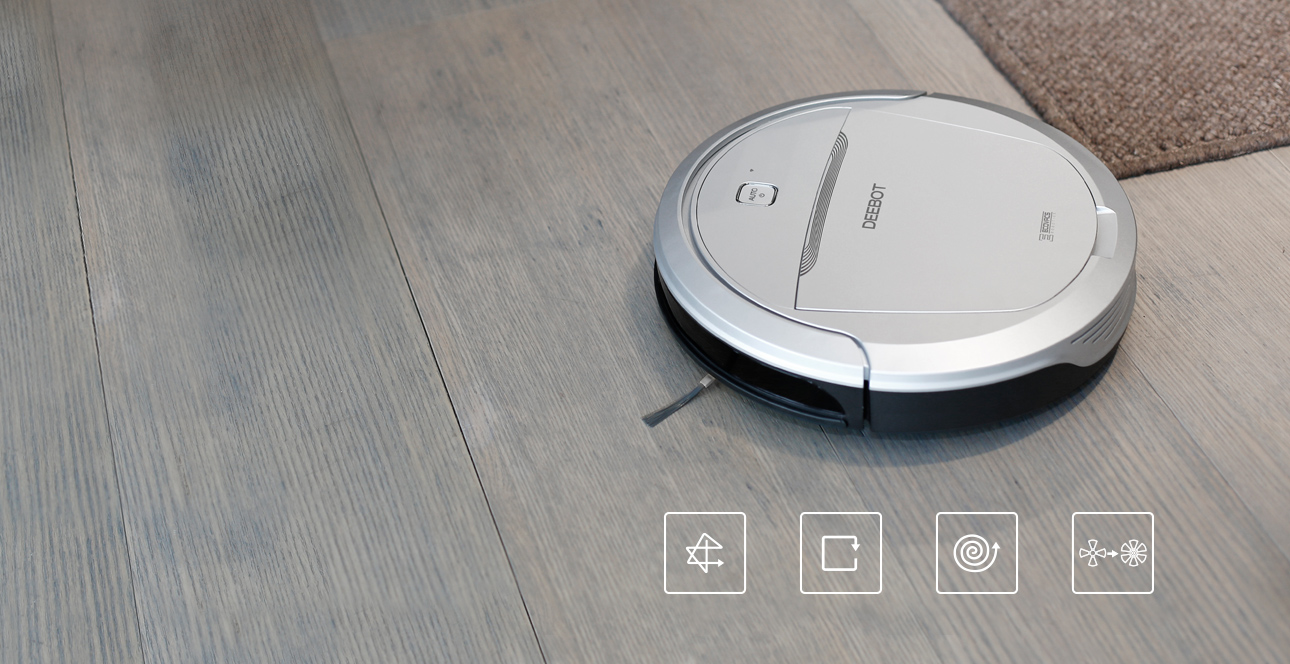 selling_point_1510884006Robot-Vacuum-Cleaner-DEEBOT-81-Pro-(Europ-Silver)-6.jpg
