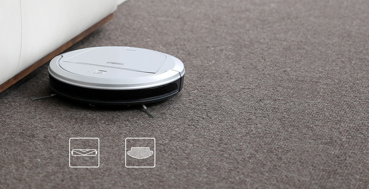 selling_point_1510884018Robot-Vacuum-Cleaner-DEEBOT-81-Pro-(Europ-Silver)-2.jpg